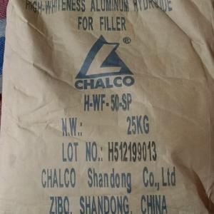 Hóa Chất Aluminum Hydroxide Ngành Composite
