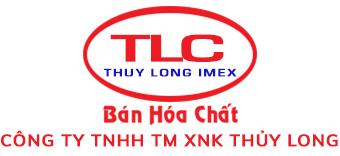 Công ty Thủy Long chuyên phân phối hóa chất